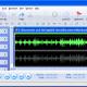 Super Audio Editor