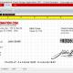 Check Printing Design Software