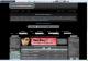 Karaoke Downloads Toolbar