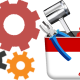 VeryPDF PDF Generator SDK for .NET