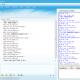 MSN Translator Pro