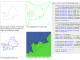 G# geometry libraries for .NET