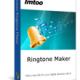 Cheersc Ringtone Maker