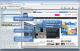ListTheLinks Free Headline Browser