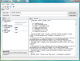 RISE PostgreSQL code generator