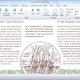 Advanced PDF Utilities Free