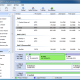 AOMEI Partition Assistant Professional Edition