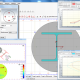 Cross Section Analysis & Design