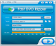 Fast DVD Ripper