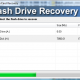 SoftOrbits Flash Recovery