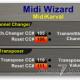 Midi Wizard