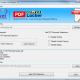 PDF Locker