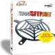 wodSFTP.NET