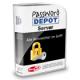 Password Depot Server
