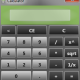Semagsoft Calculator