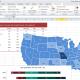OfficeReports Analytics
