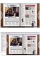 FlipBook Creator for HTML5