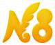 N8 Pix-page studio
