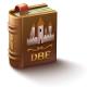CDBFAPI.DLL