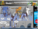 Goblins Comic Firefox Theme