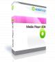 VisioForge Media Player SDK ActiveX LITE