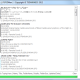 PSP Save Data Manager