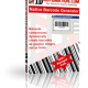 Linear Barcode for i-net Clear Reports
