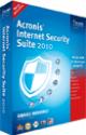 Acronis Internet Security Suite