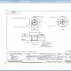 CAD VCL: 2D/3D CAD in Delphi/C++Builder