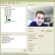 TeamTalk SDK Professional Edition