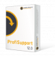 pcvisit ProfiSupport 12.0