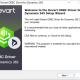 Dynamics CRM ODBC Driver (32/64 bit)