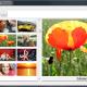 Flickr Mass Downloader