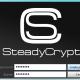 SteadyCrypt