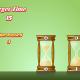 Hourglass Problem