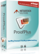 ProofPlus - Indesign Plugin