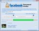Facebook Password Finder