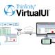 Thinfinity VirtualUI