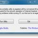 Fix IE Utility