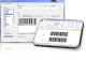 Aeromium Barcode Fonts