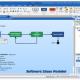 Software Ideas Modeler Portable