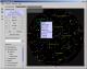 AstroViewer