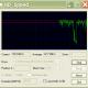 HD_Speed x64