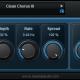 Blue Cat's Chorus x64