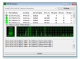 PPPoE Monitor