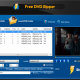 Free DVD Ripper Ultimate