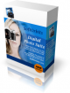 Digital Photo Suite