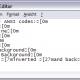 Ansifilter for Linux