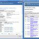 Microsoft Baseline Security Analyzer x64