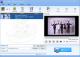 Lionsea WMV To AVI Converter Ultimate